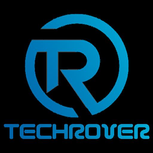 Tech Rover